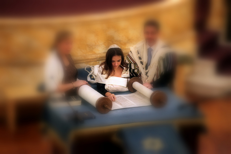 Wedding Photography NYC  Bar Mitzvah Photographer New York Bat Mitzvah