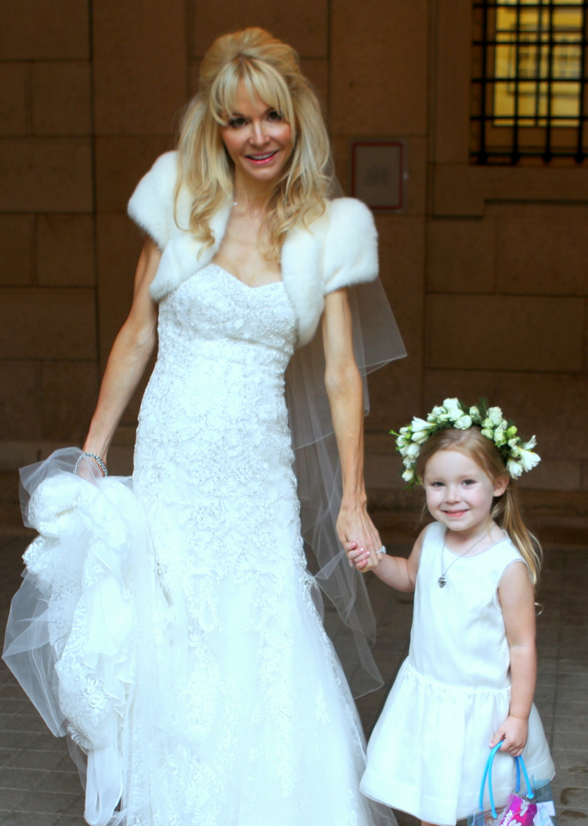 Weddings | Wedding Photography NYC Bar Mitzvah Photographer New York ...